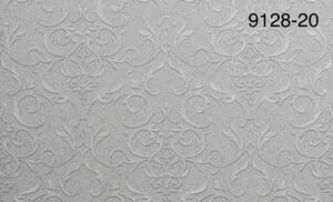 Обои Мегаполис 9128-20 виниловые на флизелиновой основе (1,06х10,05)