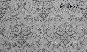 Обои Мегаполис 9128-27 виниловые на флизелиновой основе (1,06х10,05)