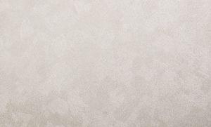 Обои Мегаполис 9146-15 виниловые на флизелиновой основе (1,06х10,05м)