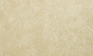 Обои Мегаполис 9146-18 виниловые на флизелиновой основе (1,06х10,05м)