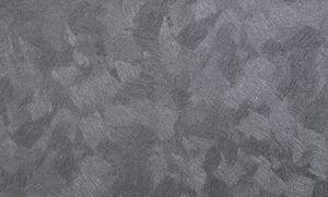 Обои Мегаполис 9146-19 виниловые на флизелиновой основе (1,06х10,05м)