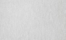 Обои Мегаполис 9147-10 виниловые на флизелиновой основе (1,06х10,05м) белые
