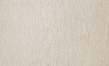 Обои Мегаполис 9147-11 виниловые на флизелиновой основе (1,06х10,05м) белые