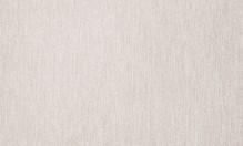 Обои Мегаполис 9147-12 виниловые на флизелиновой основе (1,06х10,05м) белые