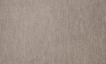 Обои Мегаполис 9147-13 виниловые на флизелиновой основе (1,06х10,05м) белые
