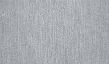 Обои Мегаполис 9147-17 виниловые на флизелиновой основе (1,06х10,05м) белые