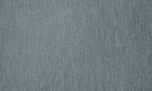 Обои Мегаполис 9147-18 виниловые на флизелиновой основе (1,06х10,05м) белые