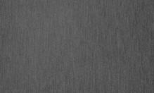 Обои Мегаполис 9147-19 виниловые на флизелиновой основе (1,06х10,05м) белые