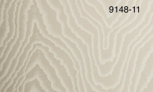 Обои Мегаполис 9148-11 виниловые на флизелиновой основе (1,06х10,05)
