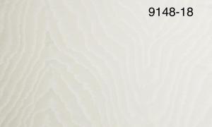 Обои Мегаполис 9148-18 виниловые на флизелиновой основе (1,06х10,05)