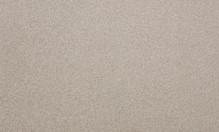 Обои Мегаполис 9163-04 виниловые на флизелиновой основе (1,06х10,05м)