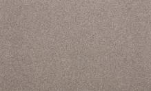 Обои Мегаполис 9163-06 виниловые на флизелиновой основе (1,06х10,05м)