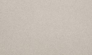 Обои Мегаполис 9163-07 виниловые на флизелиновой основе (1,06х10,05м)