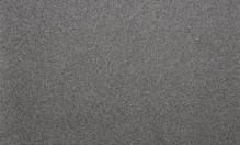 Обои Мегаполис 9163-09 виниловые на флизелиновой основе (1,06х10,05м)