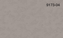 Обои Мегаполис 9173-04 виниловые на флизелиновой основе (1,06х10,05)