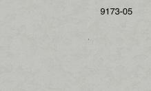 Обои Мегаполис 9173-05 виниловые на флизелиновой основе (1,06х10,05)