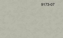 Обои Мегаполис 9173-07 виниловые на флизелиновой основе (1,06х10,05)