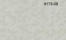 Обои Мегаполис 9173-08 виниловые на флизелиновой основе (1,06х10,05)