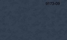 Обои Мегаполис 9173-09 виниловые на флизелиновой основе (1,06х10,05)