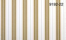 Обои Мегаполис 9192-22 виниловые на флизелиновой основе (1,06х10,05)