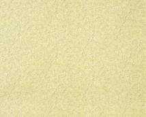 Обои виниловые 925-31 на флизелиновой основе