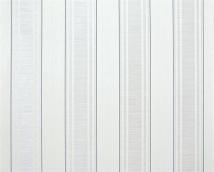 Обои виниловые 926-27 на флизелиновой основе