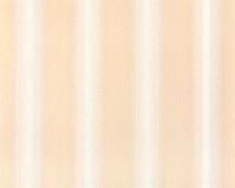 Флизелиновые обои СТАТУС 931-33 (1,06 *10,05) Эдем