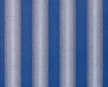 Флизелиновые обои СТАТУС 931-37 (1,06 *10,05) Эдем