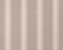 Флизелиновые обои СТАТУС 931-39 (1,06 *10,05) Эдем