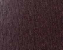 Обои виниловые 940-36 на флизелиновой основе