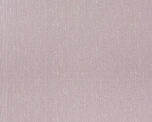 Обои виниловые 940-39 на флизелиновой основе