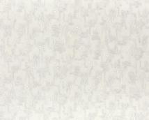 Обои виниловые 942-20 на флизелиновой основе