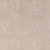Обои виниловые 946-03 на флизелиновой основе (1,06х10,05)