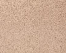Обои виниловые 948-24 на флизелиновой основе