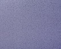 Обои виниловые 948-29 на флизелиновой основе