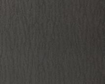 Обои виниловые 953-29 на флизелиновой основе