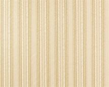 Флизелиновые обои СТАТУС 999-38 размер 1,06х10,05