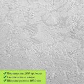 АКВАРЕЛЬ текстура на флизелиновой основе
