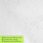 АРТ текстура на флизелиновой основе