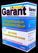 """Клей для флизелиновых обоев Garant """"Специальный флизелиновый"""" 250г"""
