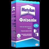 Клей для обоев Метилан флизелинолвый (250гр)
