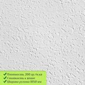 Мuro antica текстура на флизелиновой основе