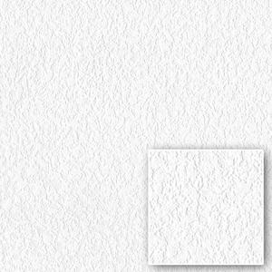 Обои Sintra 675106 Paint By виниловые на флизелиновой основе (1,06х25м)