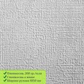 ВОЛОКНО текстура на флизелиновой основе